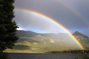 rainbow-436171_1920